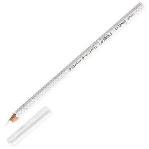 チャコペル 水溶性 ホワイト 24-061