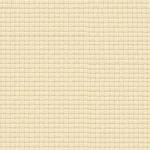 No.3000ジャバクロス中目 反物 5m巻き クロス・ステッチ用 刺しゅう布