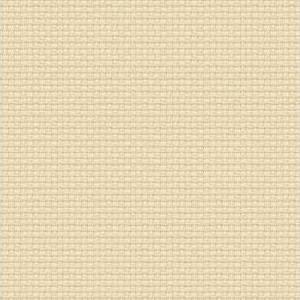 No.8300インディアンクロス 反物 5m巻き クロス・ステッチ用 刺しゅう布