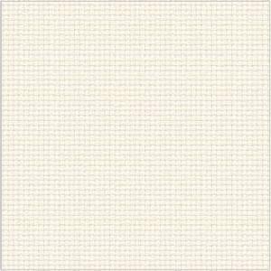 No.3800アイーダ 反物 5m巻き クロス・ステッチ用 刺しゅう布