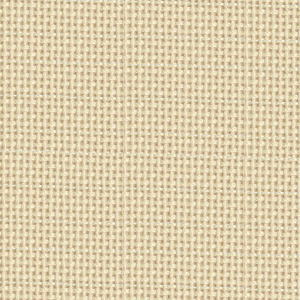 No.1100コングレス 反物 5m巻き クロス・ステッチ用 刺しゅう布