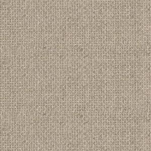 No.3500リネンクロス 反物 5m巻き こぎん刺し~刺しゅう用 刺しゅう布