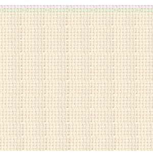 No.3900アイーダ 反物 5m巻き クロス・ステッチ用 刺しゅう布