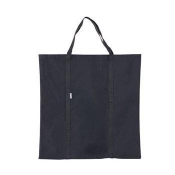 咲きおりバッグ 40cm用 58-127