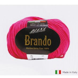 NASKA Brando(ブランド) 1袋5玉入り