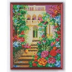 G674 花庭 スキルギャラリー