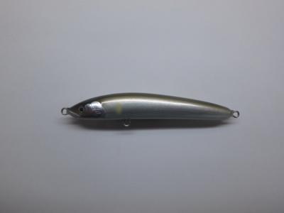Saburou80P