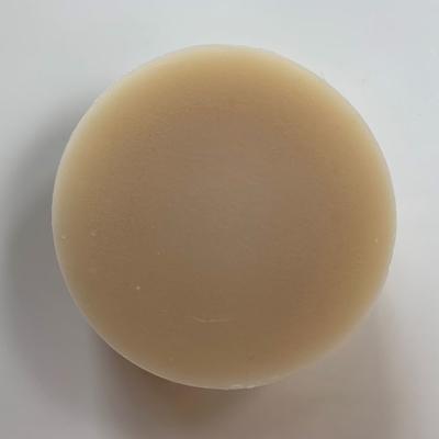 ドッグソープ・カレンデュラホホバ(65g)