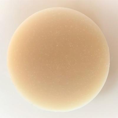ドッグソープ・マカダミア尿素(65g)