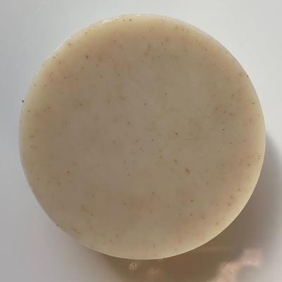 ドッグソープ・ラベンダーホホバ(65g)