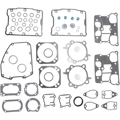 Cometic C9959 Top End Gasket Kit