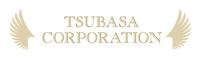 TSUBASAオンライン