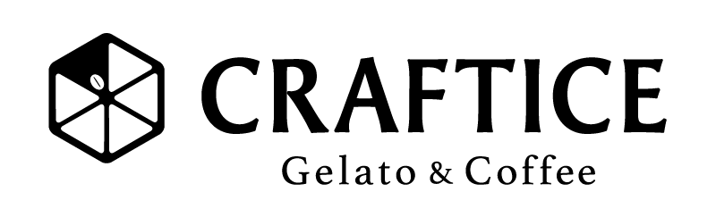 ジェラテリアクラフティス