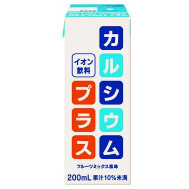 [送料無料セット]プラス-3ケース(24ヶ入り×3ケース)