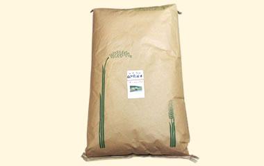 大分のピカイチ米-玄米30kg