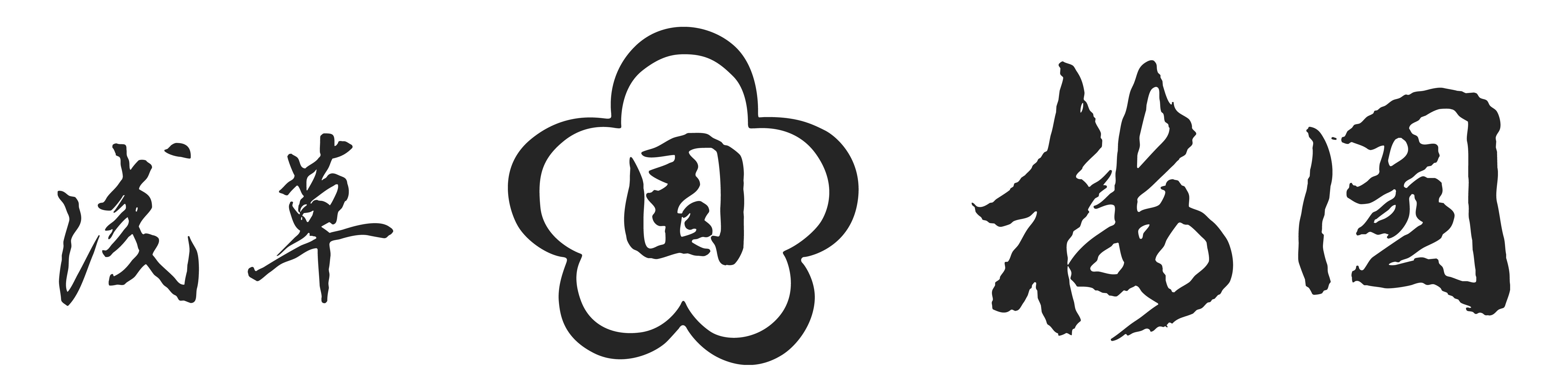 浅草梅園【公式通販】