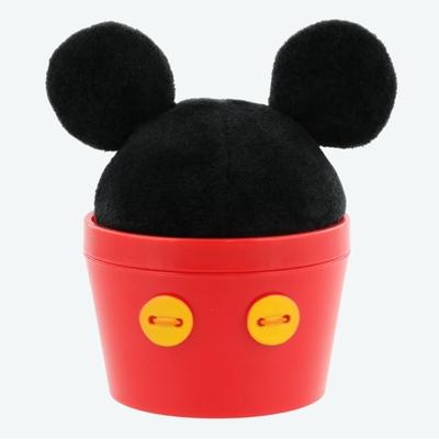 東京ディズニーリゾート ディズニー 通販 ハンディー クラフト ピンクッション ミッキーマウス 無料ギフトラッピング TDR ディズニーランド ディズニーシー ハンディークラフト お土産 ミッキー