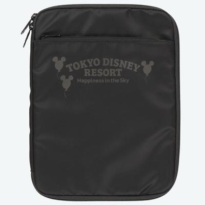 東京 ディズニー リゾート ディズニー 通販 タブレット ケース ミッキーマウス バルーン シリーズ 無料ギフトラッピング ミッキー ディズニーシー ディズニーランド タブレット ポーチ バッグ