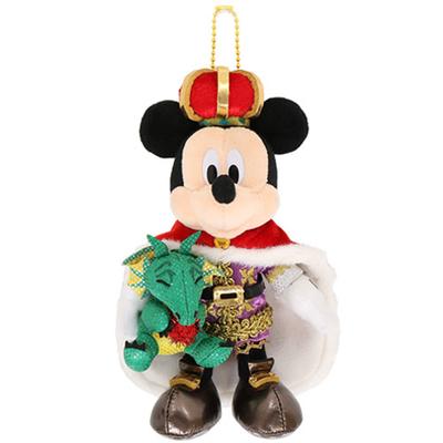 東京ディズニーランド ディズニー 通販 東京ディズニーランド ぬいぐるみ ミッキーマウス 38周年 無料ギフトラッピング ミッキー TDL ディズニーリゾート おみやげ お土産 ぬいば