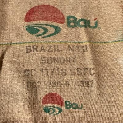 サントス BAU SUNDRY