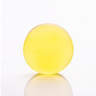 酒粕Q10洗顔石鹸