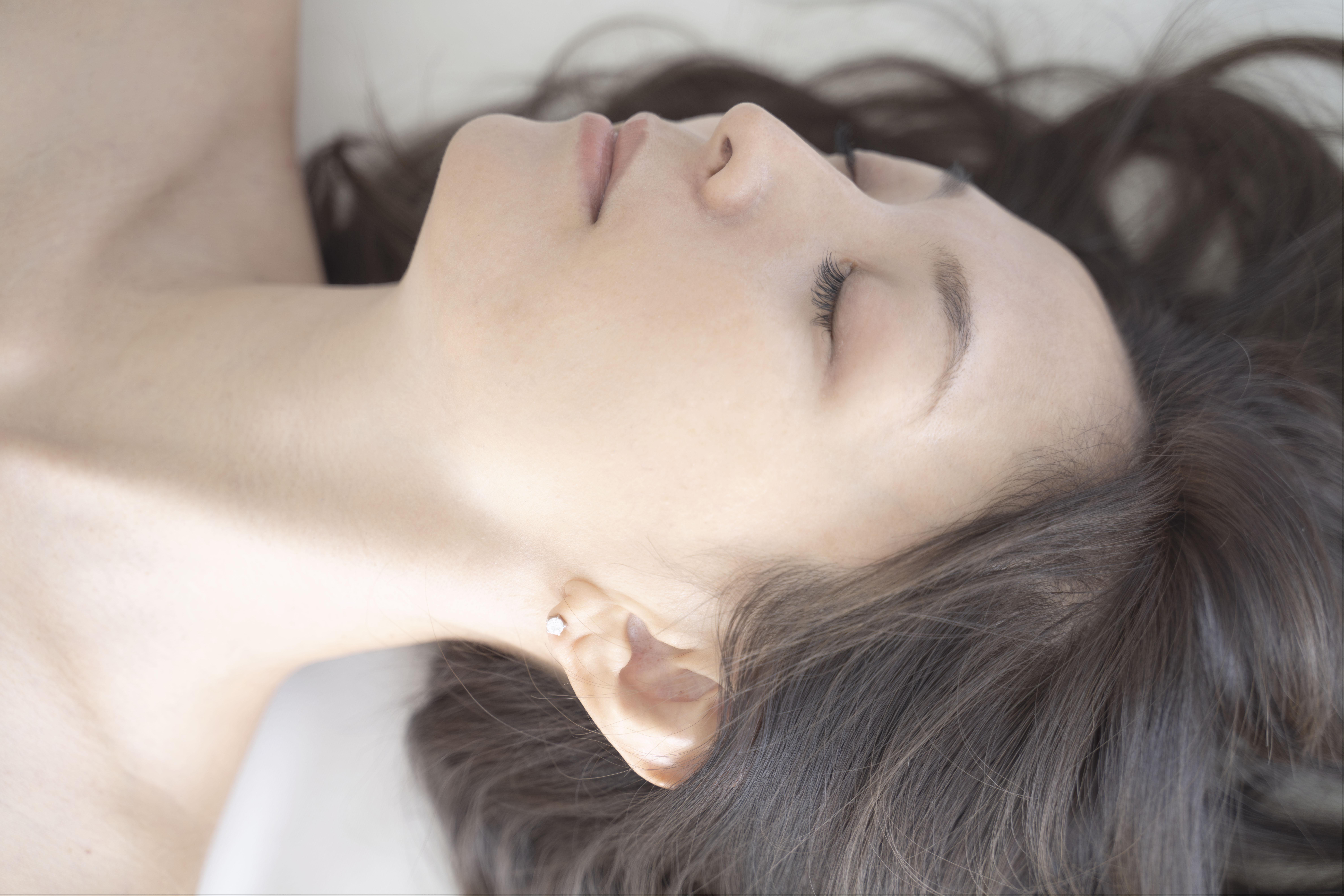 マルラオイル基礎化粧品のCHANTY BEAUTE シャンティ・ボーテ