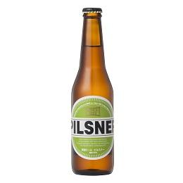 箕面ビール ピルスナー