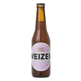 箕面ビール ヴァイツェン