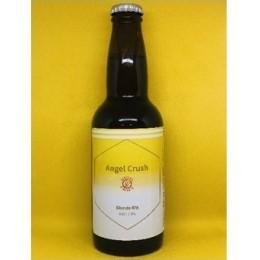 DevilCraft Brewery Angel Crush