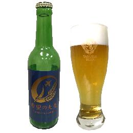 やくらいビール GRAND HOPE