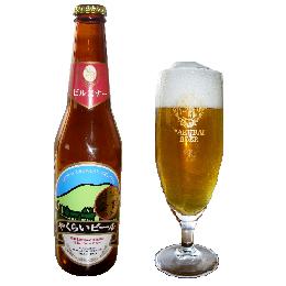 やくらいビール ピルスナー
