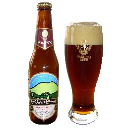 やくらいビール デュンケル