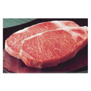 【肉の匠いとう】国内産黒毛和牛ロースステーキ詰合せ