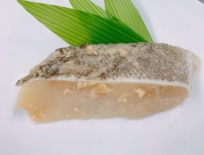銀むつ(メロ)西京味噌漬け