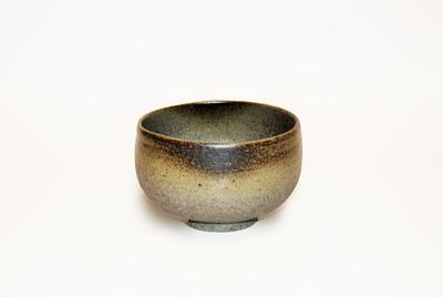 【海望窯】茶碗