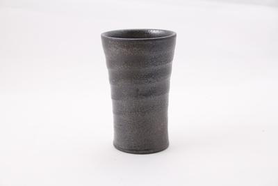 【二本松窯】冷酒杯
