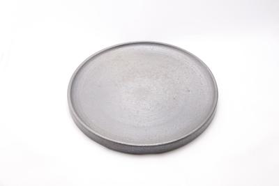 【多間 俊太郎】菓子皿
