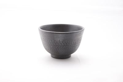 【多間 俊太郎】ご飯茶碗