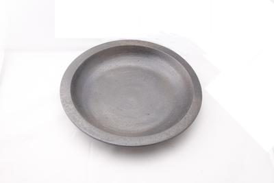 【多間 俊太郎】スープ皿