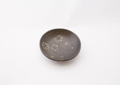 【小畑 泰子】小皿