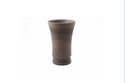 【紀の川窯】フリーカップ