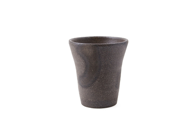 【紀の川窯】焼酎カップ