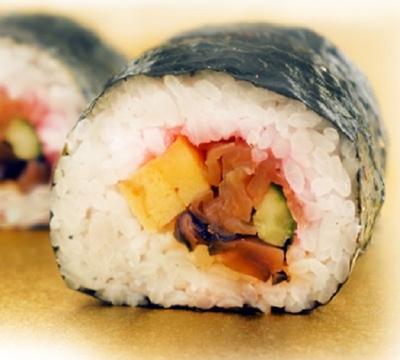 寿司おぼろ500g(冷凍) 【常温・冷蔵品と同時購入不可】