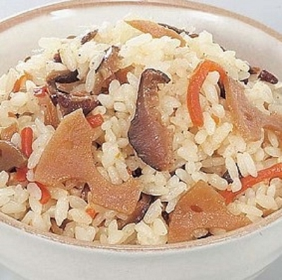 まぜご飯の素750g(冷蔵)