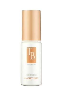 TB Nano Cream 40ml