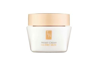 TB Moist Cream 30g