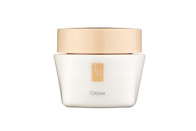 TB Cream 30g