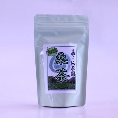 桑茶(茶葉)80g