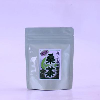 桑茶(茶葉)40g