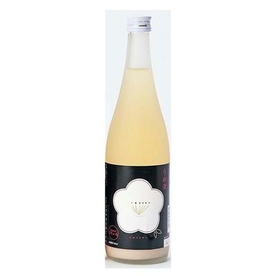 梅酒[にごり](720ml)